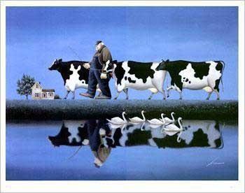 crazy_cows