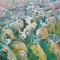 B_301_Cows_Close