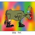 vaca_punk