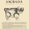 vaca_sagrada_N1_1978