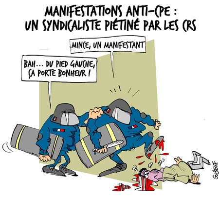crs_syndicaliste_manifestant