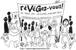 r_v_gezvouslogo
