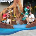 Islands of Adventure (Floride)