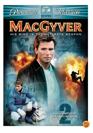 b0007y08ss.01._pe29_.macgyver_the_complete_second_season._sclzzzzzzz_