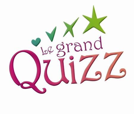 logo_quizz_r_duit2