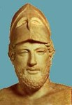 pericles2