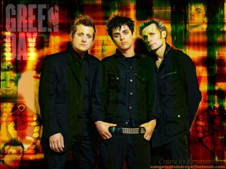 green_day_