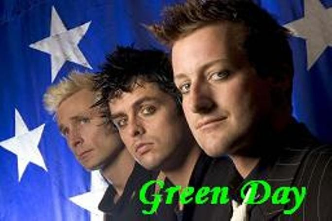 Green_Day_903