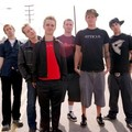 Green Day & Blink 182