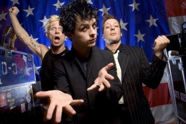 Green Day Green_Day_166