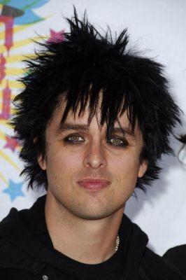 billie_joe_112