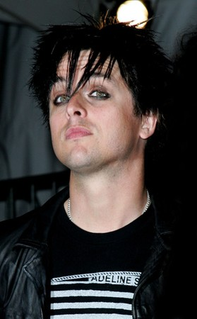 billie_joe_114