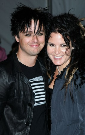 billie_joe___adrienne_11