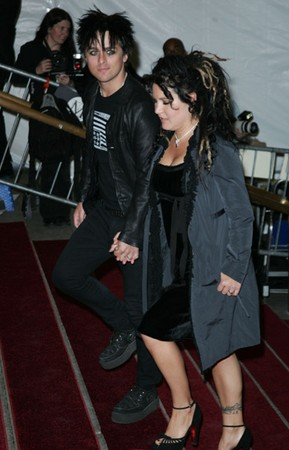 billie_joe___adrienne_6