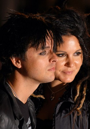 billie_joe___adrienne_7