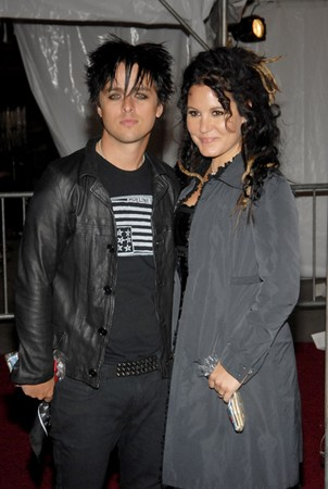 billie_joe___adrienne_8