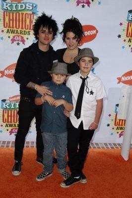 billie_joe___sa_famille_1