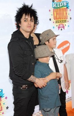 billie_joe___sa_famille_2