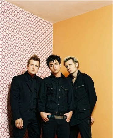 green_day_102