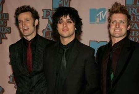 green_day_107