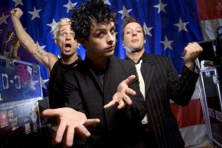 green_day_166