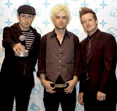 green_day_221