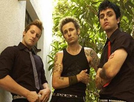 green_day_91