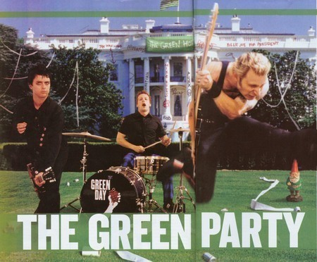 green_day_96