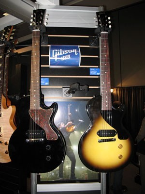guitarre_gibson