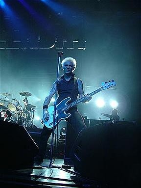 blue_mike