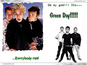 green_day_0001