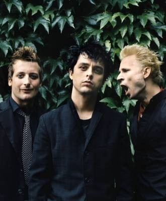 greenday_10