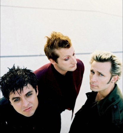 greenday__5