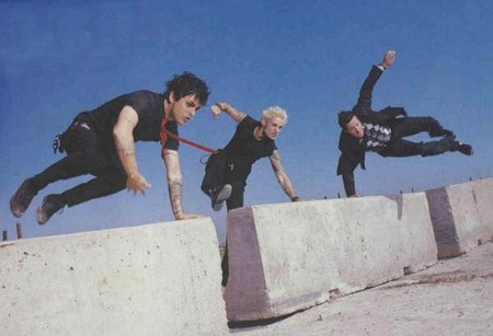 greenday_saut