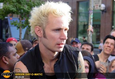 mike_dirnt_3