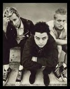 billie_joe22