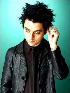 billie_joe334