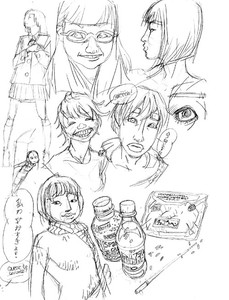sketches01