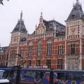 AmsterdamCentraalStation_WEB