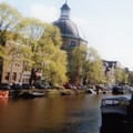 synagoge_canal