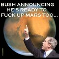 CHUCKMAN___BUSH___MARS___READY_TO_FUCK_UP_MARS_TOO
