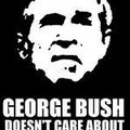 bush_hate_black_people_thumb
