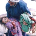 Attentat en Irak