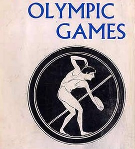 ancient_olympic_games