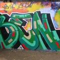Graff Ben