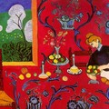matisse_table___manger