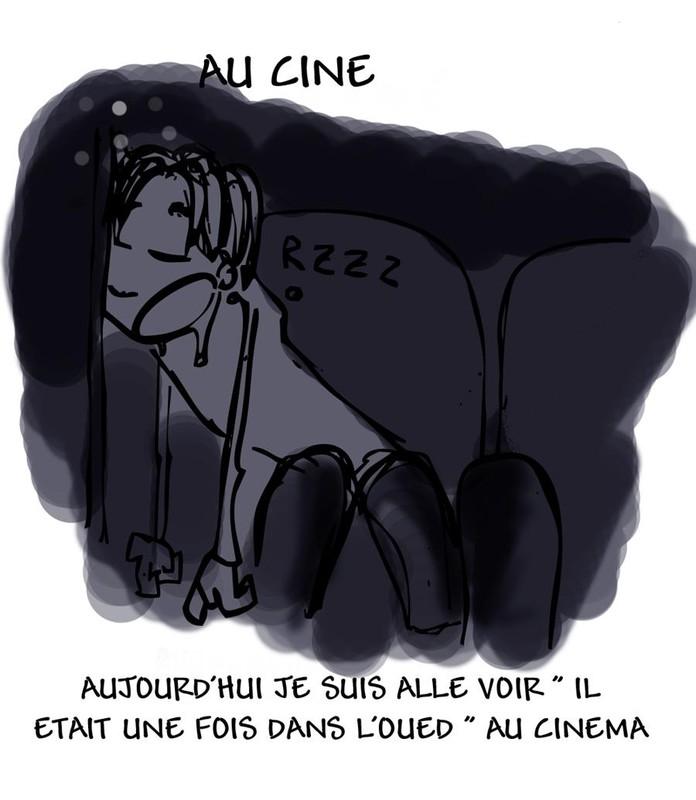 au_cin_1