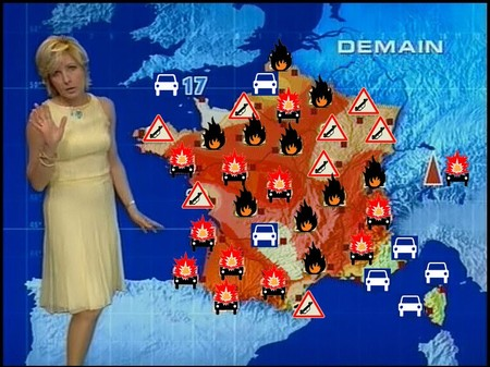 meteocaille