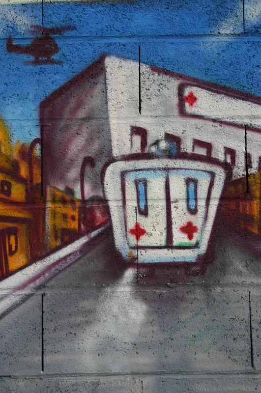 2004.07.01_Grafitti_21