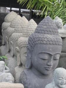 bali_buddhas